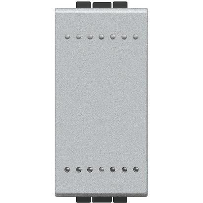 LIGHT TECH - DEVIATORE 1P 16A 1M TECH - BTI NT4003N