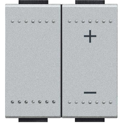 LIVING LIGHT - DIMMER UNIVERSALE TECH - BTI NT4411N