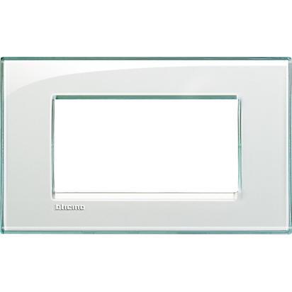 LL - PLACCA 4P ACQUAMARINA - BTI LNA4804KA