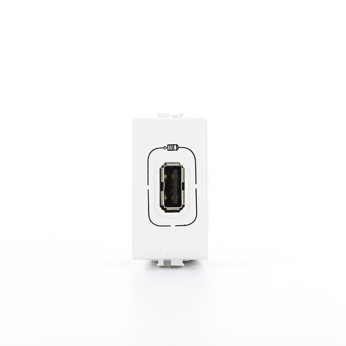 MATIX - CARICATORE USB - BTI AM5285C