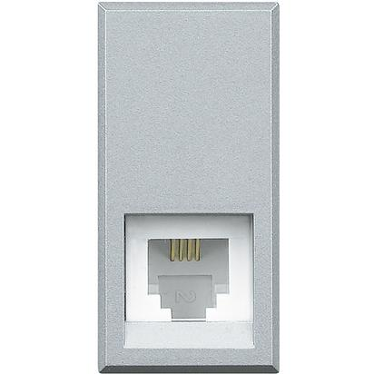 AXOLUTE - CONNETTORE RJ11 TIPO K10 - BTI HC4258/11N