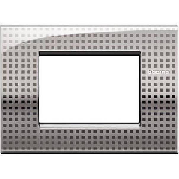 LL - PLACCA 3P NET - BTI LNC4803NE