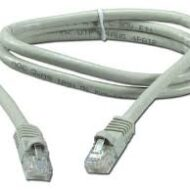 PATCH CORD UTP CAT6 24AWG L.2M - HOP PCUTP6/2