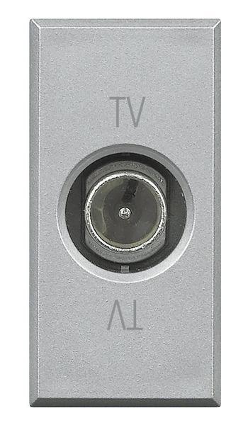 HC4202D - AXOLUTE - PRESA TV IN DERIVAZIONE - BTI HC4202D