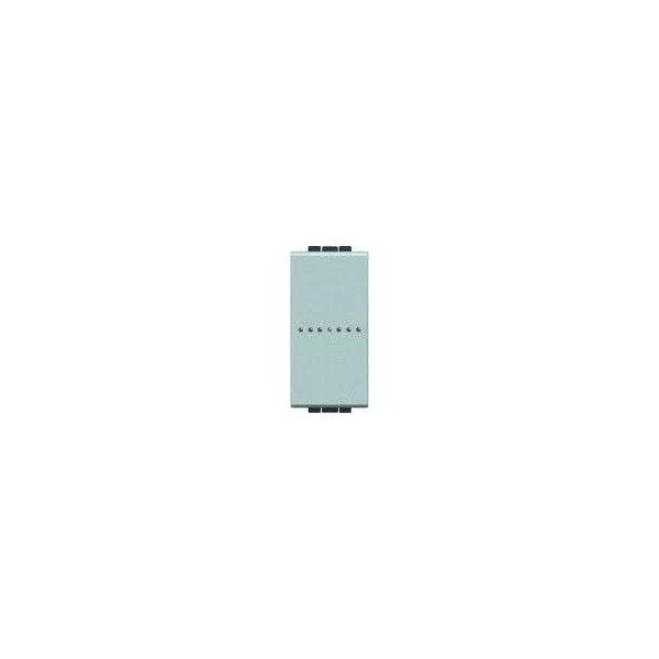 LIGHT TECH- INTERRUTTORE AX 1P 16A 1M TECH - BTI NT4051A