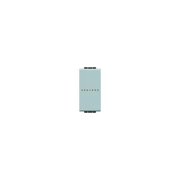LIGHT TECH- DEVIATORE AX 1P 16A 1M TECH - BTI NT4053A