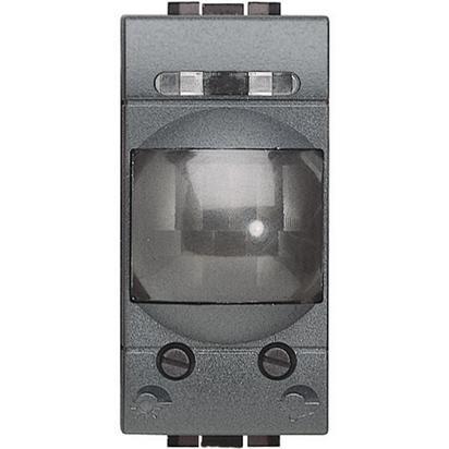 LIVING INT - INTERRUT INFRARED PASSIVI 200W - BTI L4431