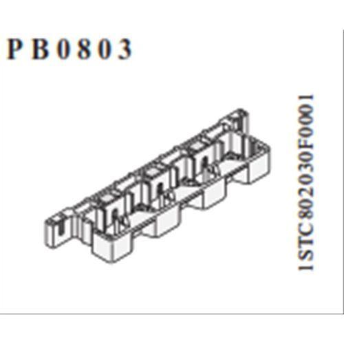 PORTA BARRE UNIVERSALE LINEARE 800A - ABB PB0803