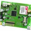 ABS-GSM - SCHEDA COMUN.GSM/GPRS/SMS X ABSOLUTA - BEN ABS-GSM