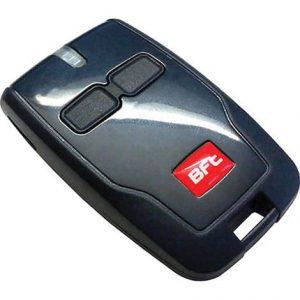 MITTO TELECOMANDO BFT 2CANALI - BFT D111904