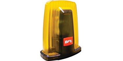 LAMPEGGIANTE CON ANTENNA INTEGRATA BFT - BFT D113748 00002
