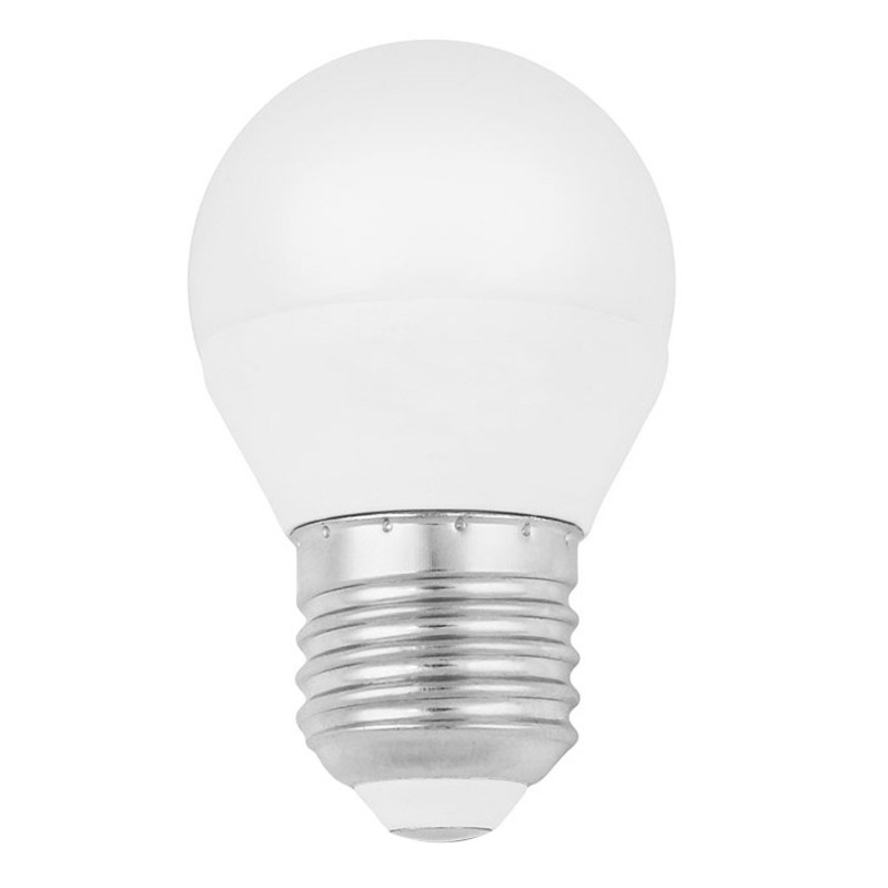 SFERA LED - GIGRA LINE SF6E/BC