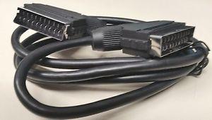 CAVO SCART/SCART 21 POLI - POLIPLAST SRL 900101