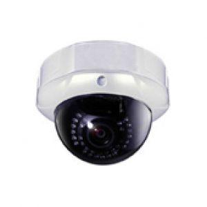 LAMPADA PER TVA147 INFRAROSSI - CIA TRADING SRL MP01699