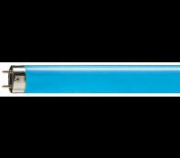 TUBO FLUORESCENTE BLU 58W - PHL 5818B