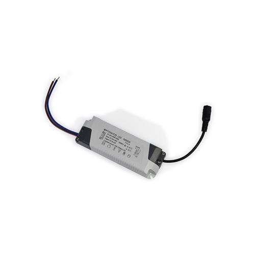DRIVER RICAMBIO PER LED 48W - GIGRA LINE DRL48