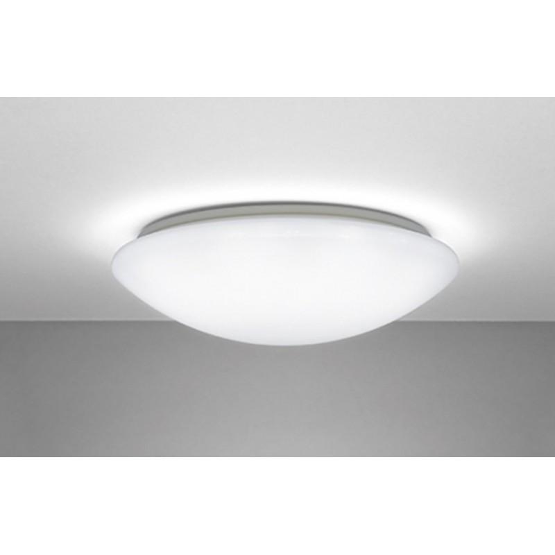 PLAFONIERA LED 16W - GIGRA LINE GX16/840