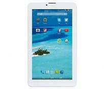 TABLET ANDROID 8 POLLICI - COMELIT 2G2800000006
