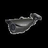 TELECAMERA AHD BULLET HD,2.8-12MM,IR 35M,IP66 - COMELIT AHCAM617C