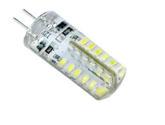 BISPINA LED G4 3W 12V BIANCO CALDO 3000°K - GIGRA LINE BSG43BC