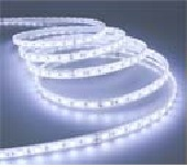 STRIP LED 5050 72W BIANCO CALDO 6000°K IP65 - GIGRA LINE SL505067BF