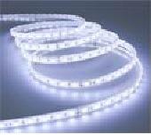 STRISCIA LED 5M 5050 12V IP20 BIANCO FREDDO 72W - GIGRA LINE SL505020BF