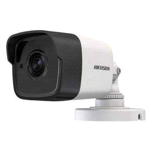 TELECAMERA BULLET 3,6MM IP67 5MP 4 IN HI300509589 - HIKVISION HI300509589