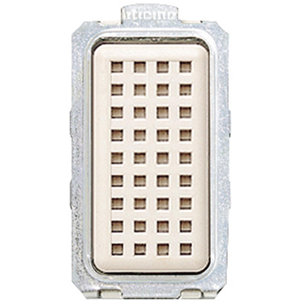 BTicino BT5031N - BTICINO LEGRAND 5031N