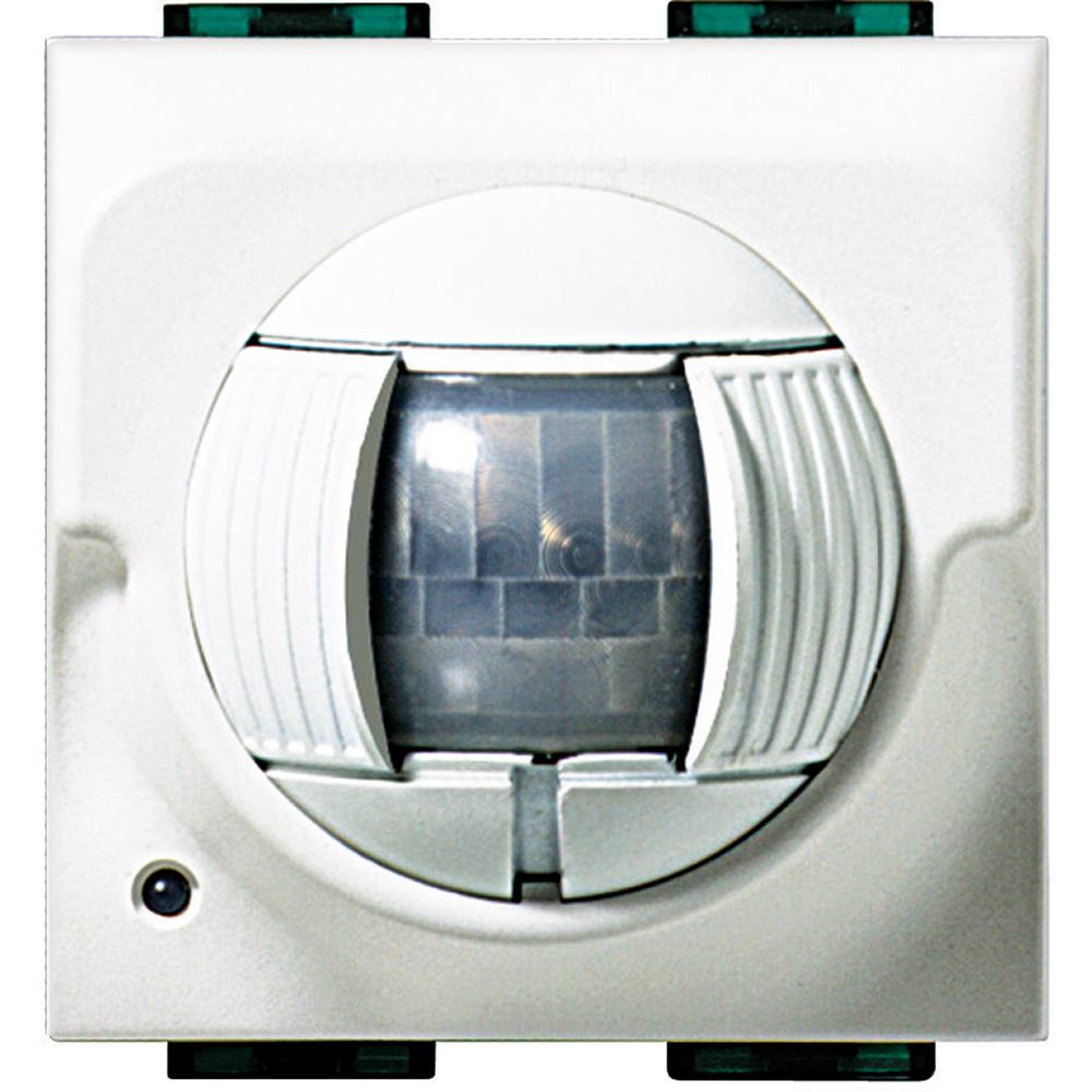 Rilevatore antifurto orientabile bticino light - BTICINO LEGRAND N4611