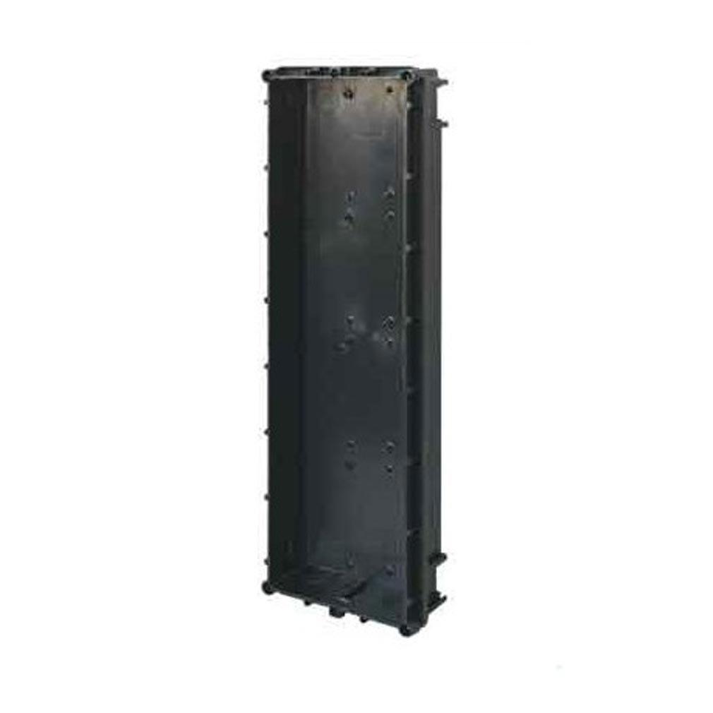 Scatola incasso urmet 1145-54 4 moduli - URMET 1145/54