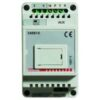 INTERFACCIA 2 FILI/ CENTRALINI PBX - BTICINO LEGRAND 346810