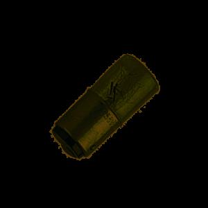 Lampada per segnalazione a filamento - ARTELETA LIR.35.220