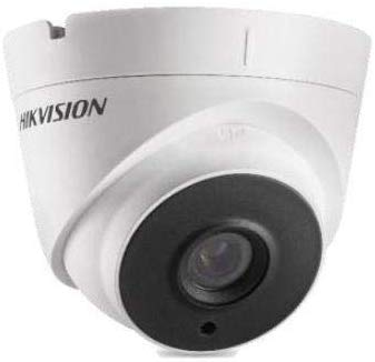 HIK HI300611048 -DS-2CE56H0T-IT3F 5MP MINIDOME3,6MM - HIKVISION HI300611048