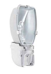 MYRA 12/V 150-90-CRL 150W NAV-T E40 - SBP 07014090