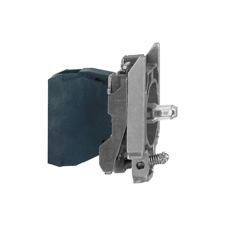 Schneider ZB4BVB4 - SCHNEIDER ELECTRIC ZB4BVB4