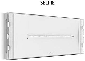 SELFIE 250/125LM 2H SA IP42 REST MODE - LINERGY SRL SI18N20ABR
