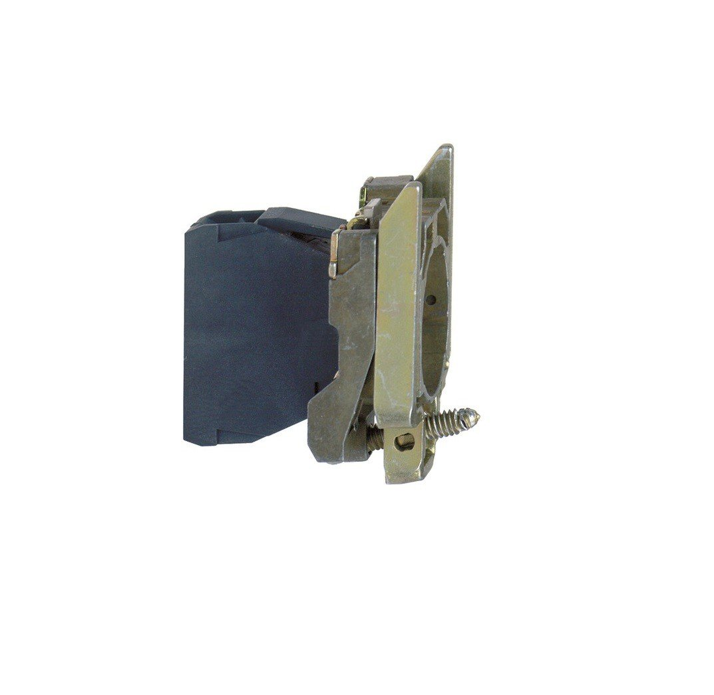 Schneider CORPO PULSANTE LUMINOSO ZB4BW062 - SCHNEIDER ELECTRIC ZB4BW062