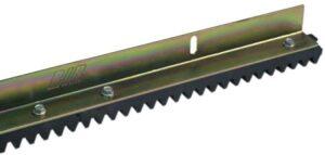 Rib Cremagliera 25x22 da 1mt portata fino a 1000 kg ACS9000 - RIB ACS9000