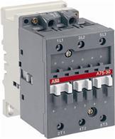 A75-30-00 230V/50-60HZ - ABB SACE EN 203 4