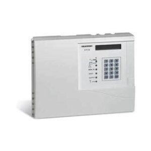 Combinatore telefonico GSM - PSTN e modulo sintesi vocale CT11-M ELKRON - ELK 80CT4700111
