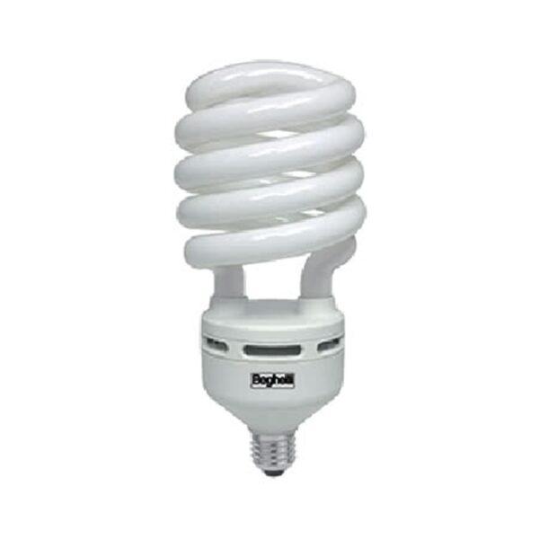 Lampada spirale 45W 2700K E27 230V Beghelli - COD. BEG50320