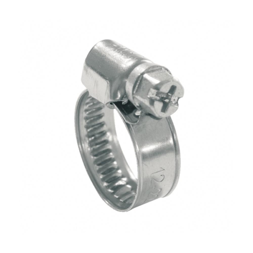 Fascetta stringitubo ø 16/27 HF 6010 - COD. HU7710215