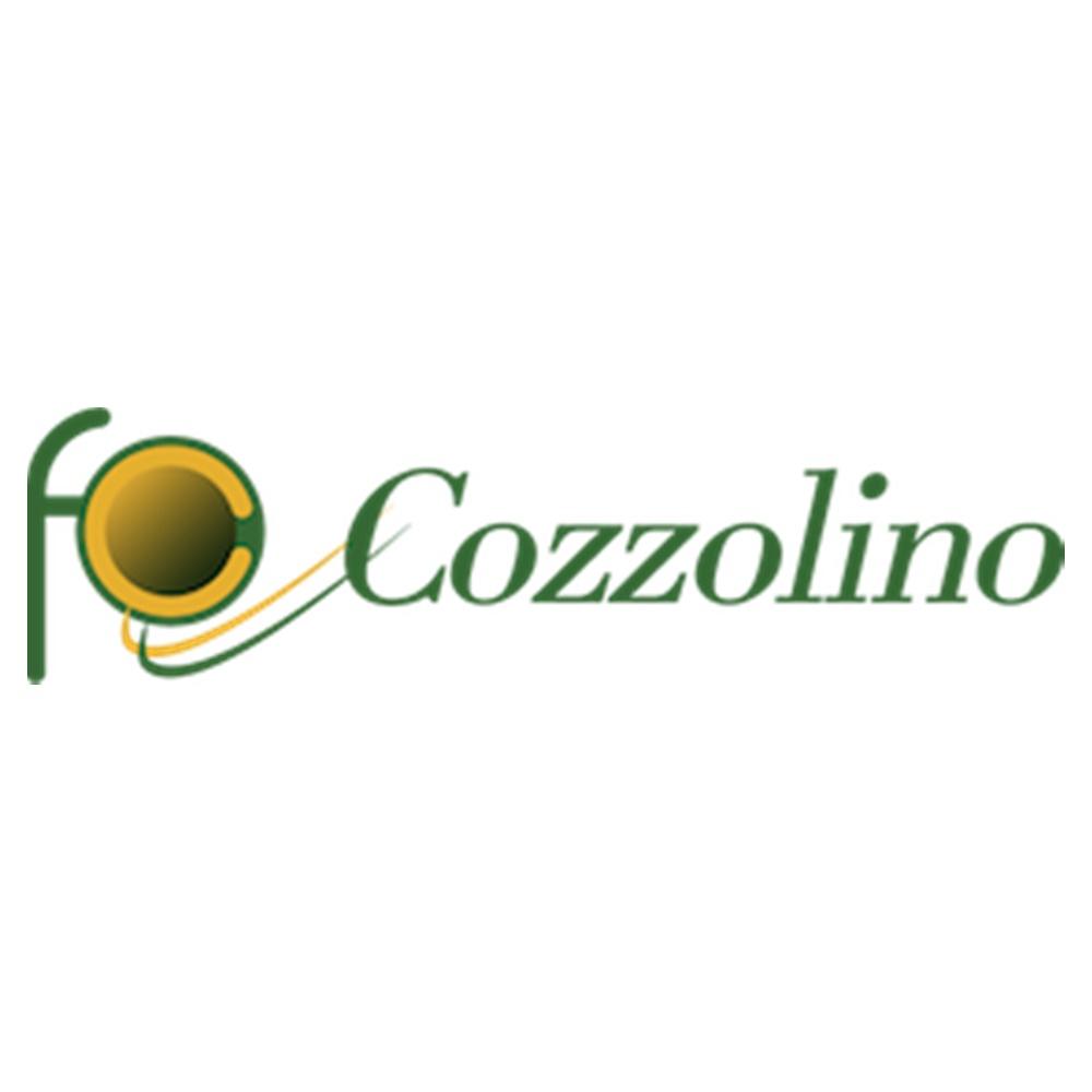 PROLUNGA SEZION.FIL.3/4 M.SACPZ. SING. - COD. IP4092S