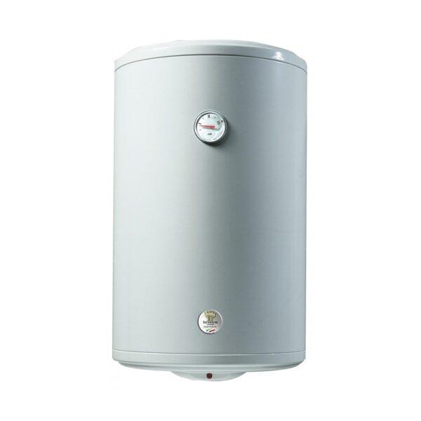 Scaldabagno elettrico verticale da 80 litri BRAÜN - COD. LT80/2