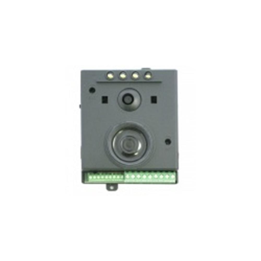 Telecamera T-line per sistema video 5 fili colore BITRON - COD. AV4179/103