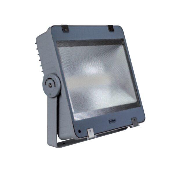Proiettore Faro LED 400W 4000K BEGHELLI - COD. BEGFH400ED