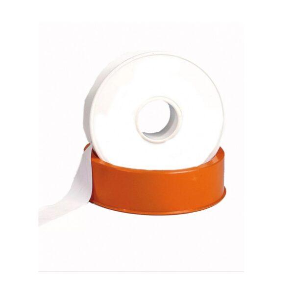 Rotolo teflon acqua 12 mm × 10 mt - COD. TEFLON
