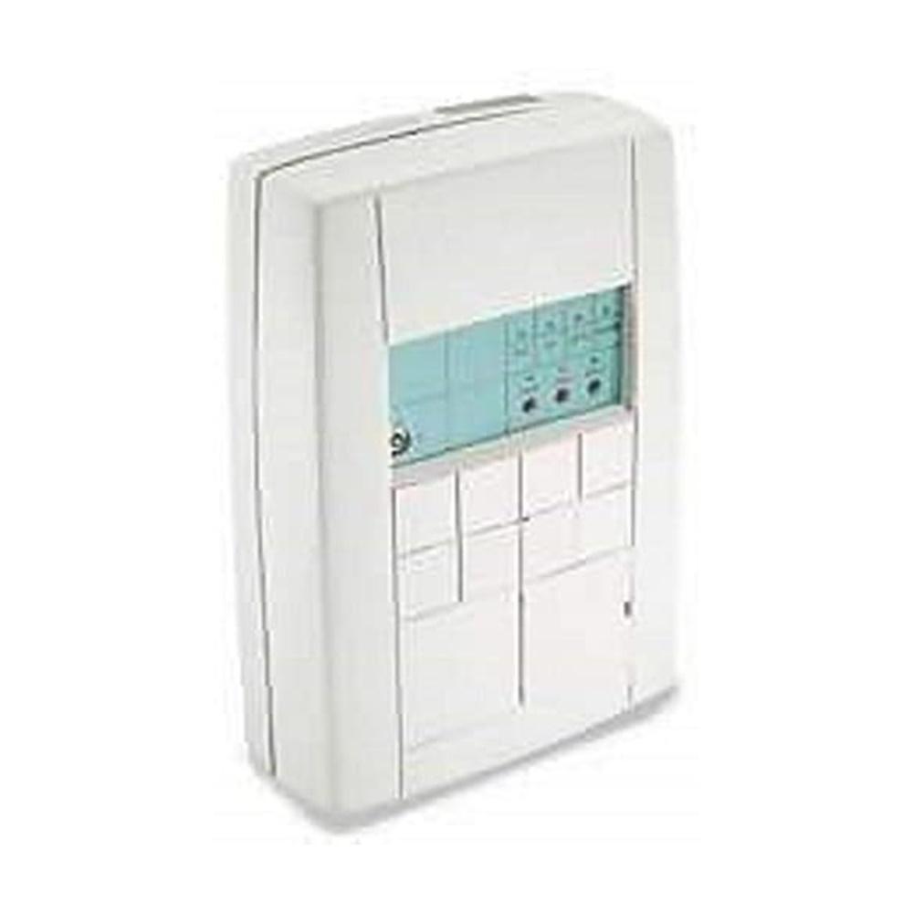 CENTRALE A MICROPROCESSORE A 35LINEE E 3 ZONE URMET - URMET 1045/005