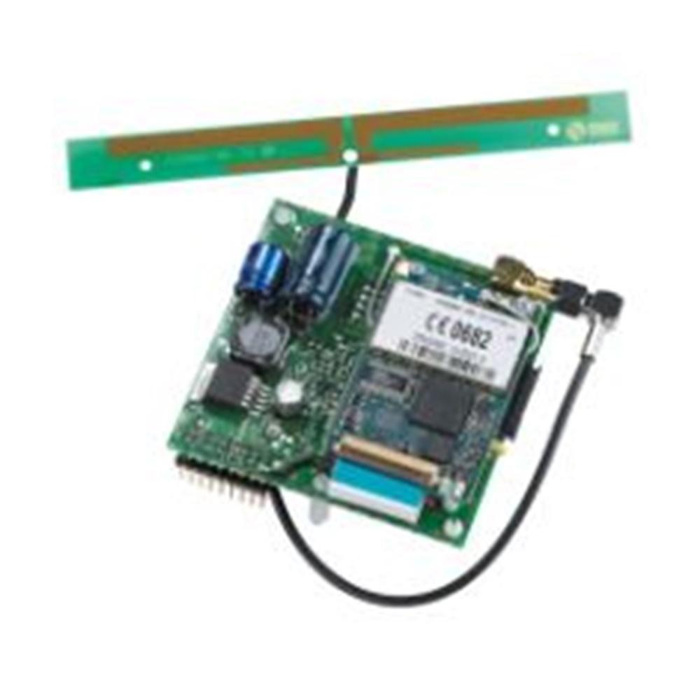 Comunicatore Telefonico Modulo GSM per Antifurto Urmet - URMET 1067/458