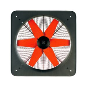 Aspiratore E-302 T Vortice - VORTICE SPA 0000040456